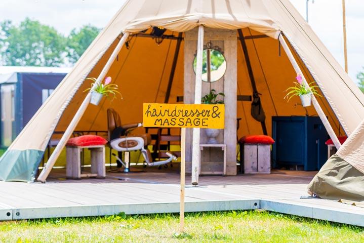 Festival-mogelijkheden-Zweese-tenten