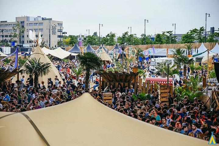 Geschikt-voor-grote-festivals
