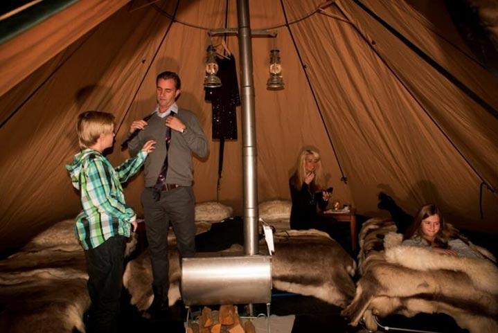 Nordic-glamping-bij-Zweedse-tenten