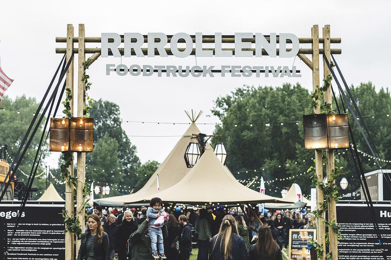Rrrollend_Foodtruck_Festival_Zweedse_tenten_5