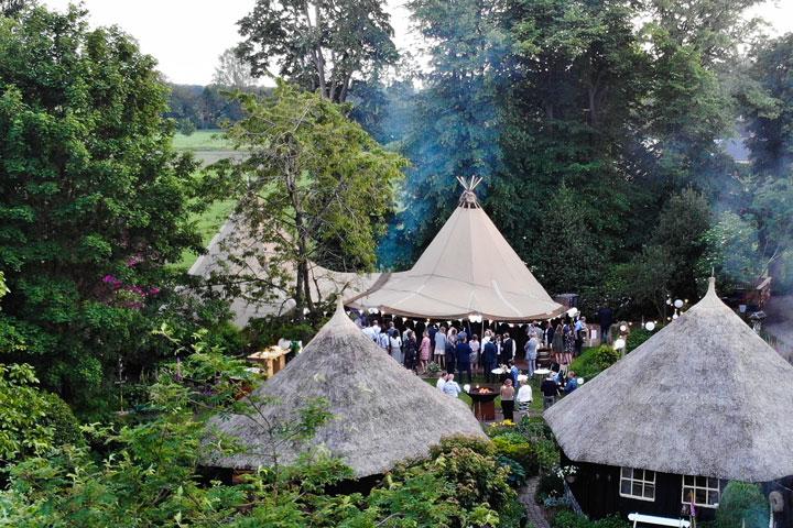 Bruiloft-met-Stratus-72-gekoppeld